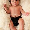 Grayson 3 months_ 18