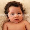 Grayson 3 months_ 09