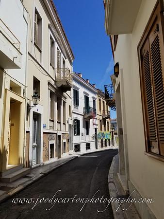 Athens-3010