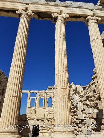 Athens-3004