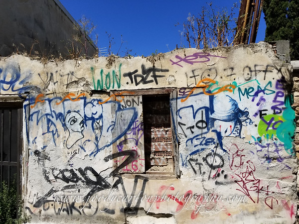 Athens-3009