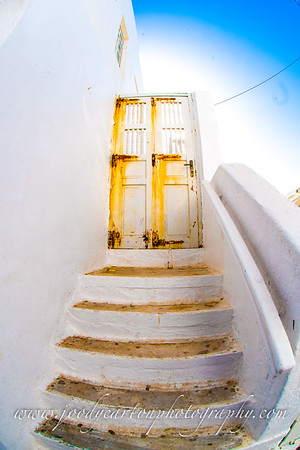 Mykonos Greece-1009