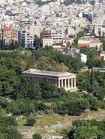 Athens-3001