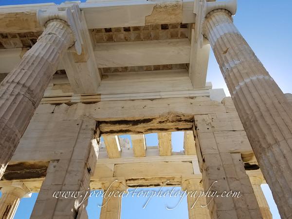 Athens-3002