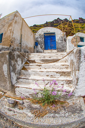 Greece misc -4014