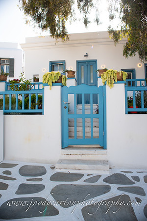 Mykonos Greece-1004