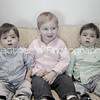Gross Family_452