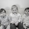 Gross Family_454