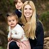 Haller Family-10-2