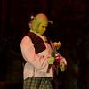20150708 Shrek-21
