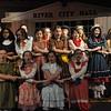 160303 MM Dress Rehearsal-35