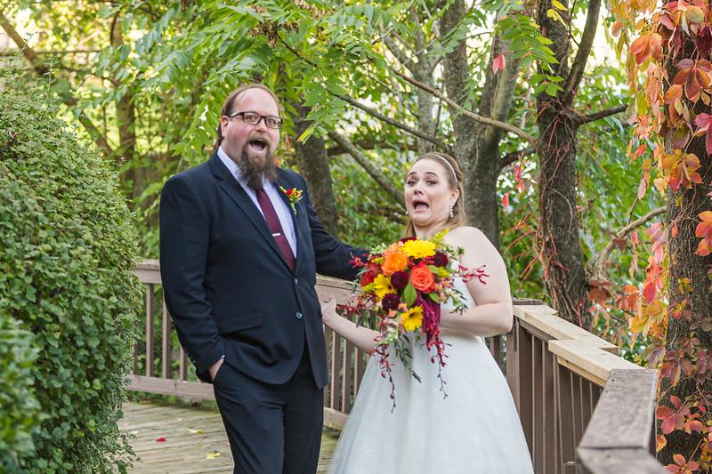 Bridal party-76.jpg