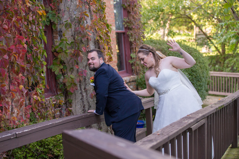 Bridal party-111.jpg