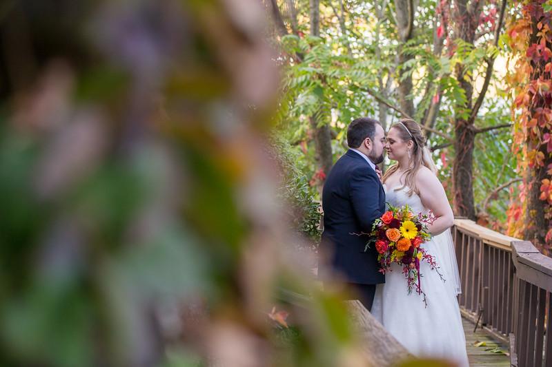 Bridal party-115.jpg