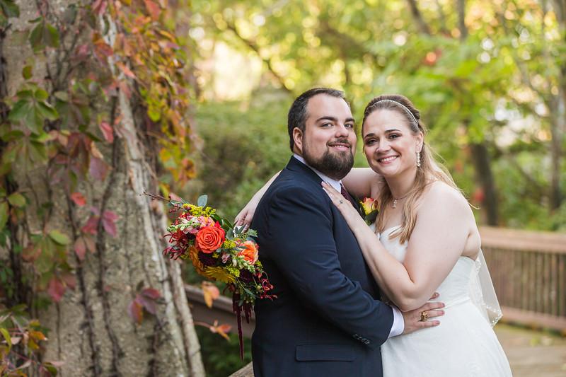 Bridal party-104.jpg