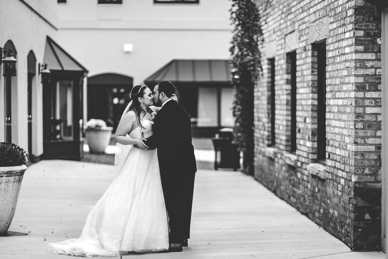 Bridal party-38.jpg
