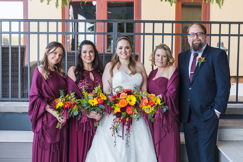 Bridal party-95.jpg