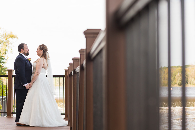 Bridal party-28.jpg