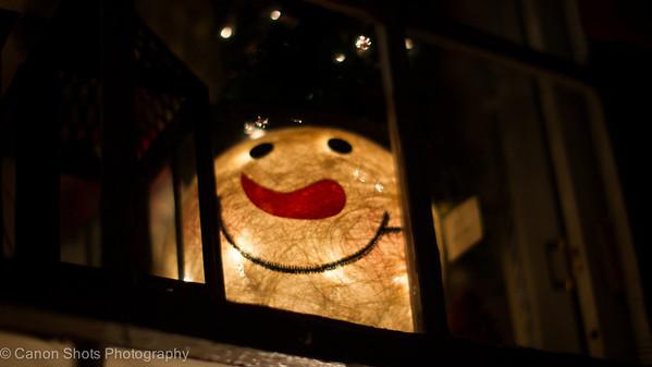 Christmas 2012 Main Street St Charles-4002