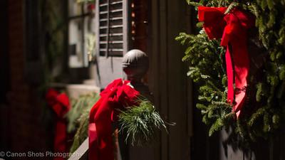 Christmas 2012 Main Street St Charles-3993
