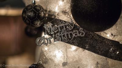 Christmas 2012 Main Street St Charles-4011