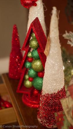 Christmas 2012 Main Street St Charles-4009