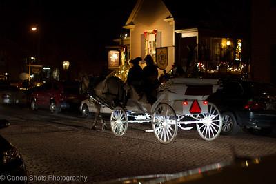 Christmas 2012 Main Street St Charles-3985