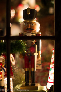 Christmas 2012 Main Street St Charles-4004