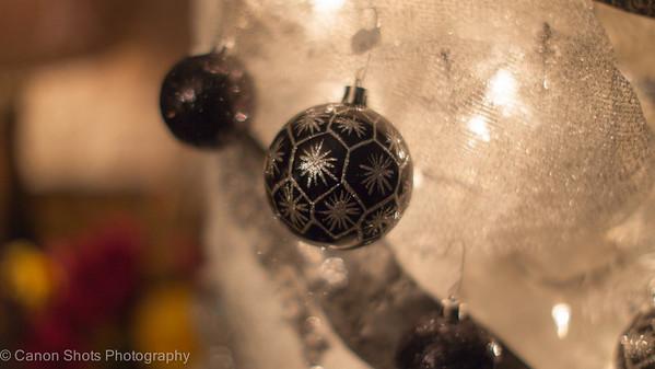 Christmas 2012 Main Street St Charles-4010