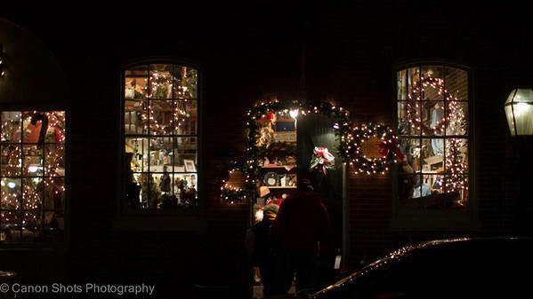 Christmas 2012 Main Street St Charles-3994