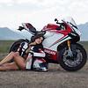 Anais_8Jun2012_13_01