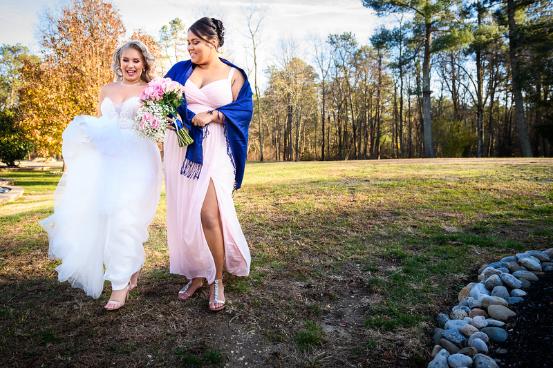 NNK - Hope & Zach's Brigalias Wedding - Candids-0003