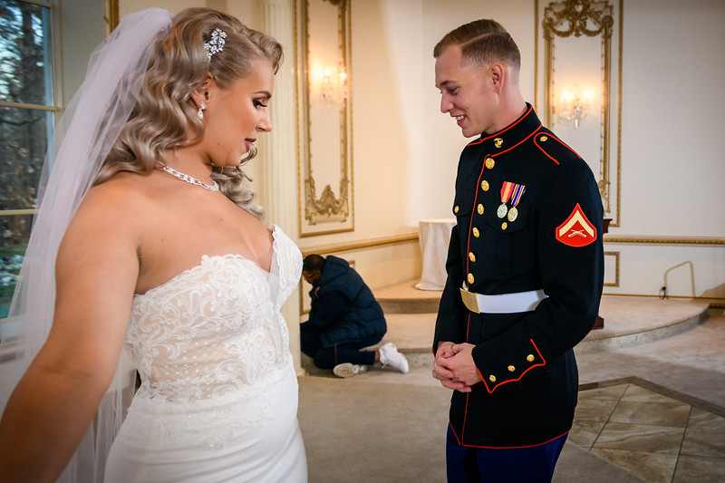 NNK - Hope & Zach's Brigalias Wedding - Candids-0019