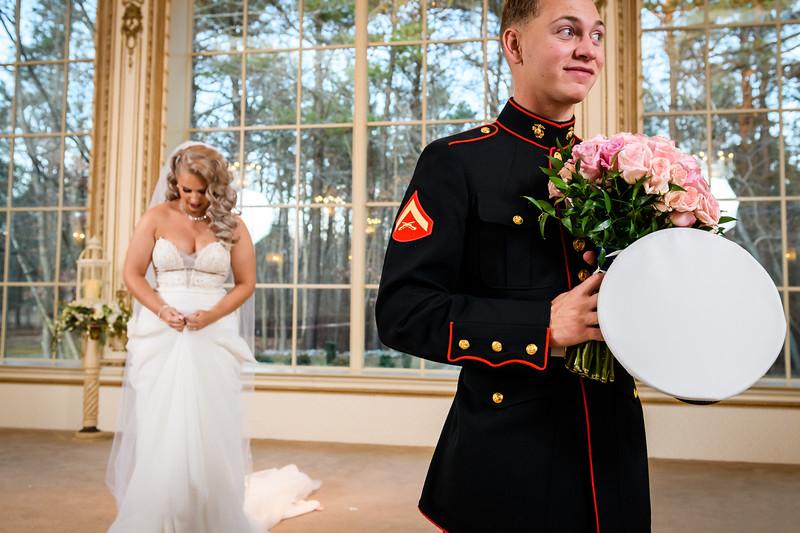 NNK - Hope & Zach's Brigalias Wedding - Candids-0015