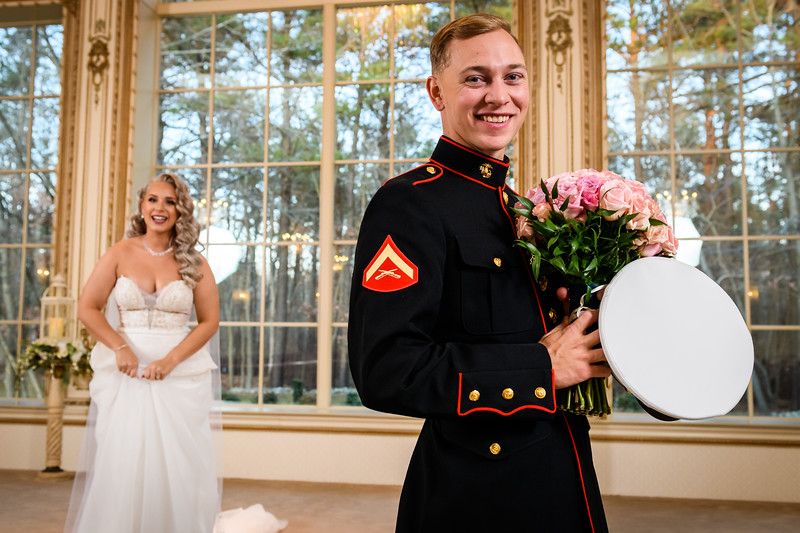 NNK - Hope & Zach's Brigalias Wedding - Candids-0013