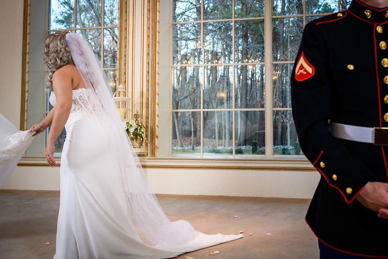 NNK - Hope & Zach's Brigalias Wedding - Candids-0017