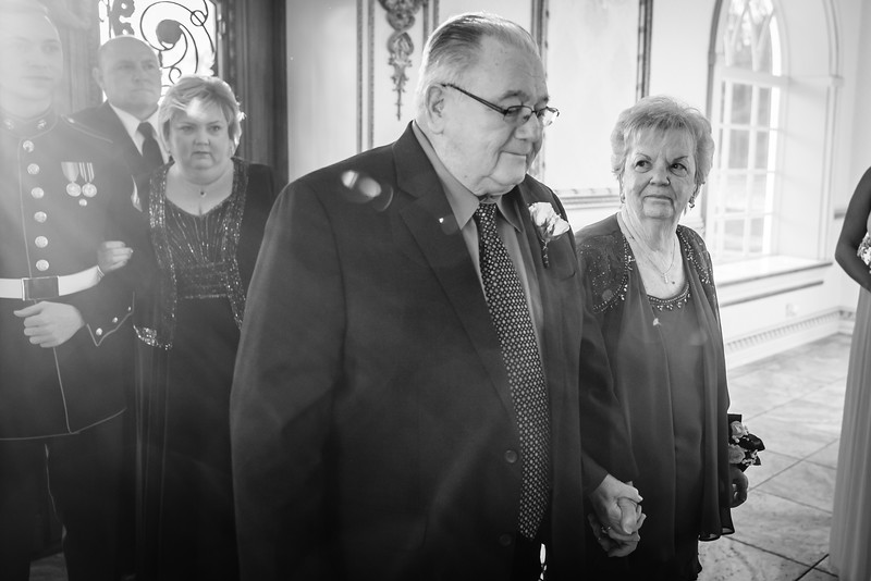 NNK - Hope & Zach's Brigalias Wedding - Ceremony-0008