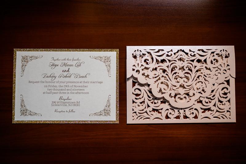 NNK - Hope & Zach's Brigalias Wedding - Details-0007
