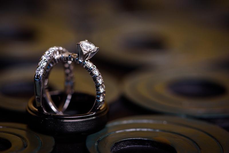 NNK - Hope & Zach's Brigalias Wedding - Details-0019