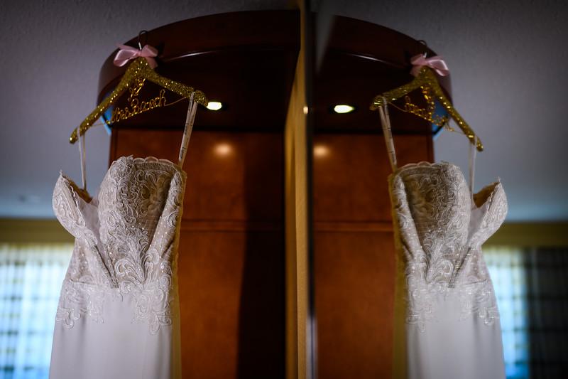 NNK - Hope & Zach's Brigalias Wedding - Details-0002