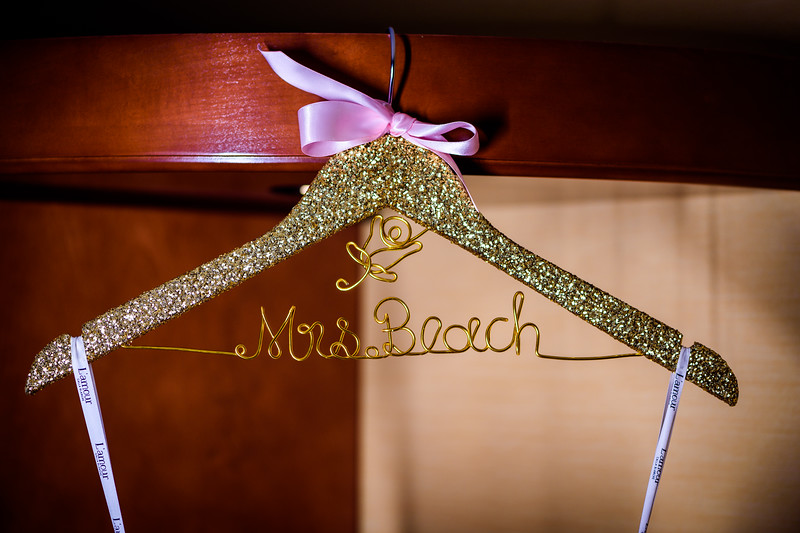 NNK - Hope & Zach's Brigalias Wedding - Details-0003