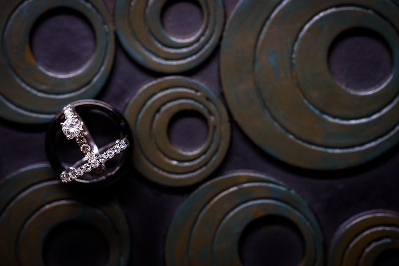 NNK - Hope & Zach's Brigalias Wedding - Details-0020