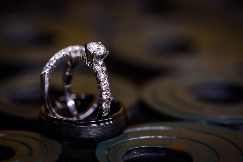 NNK - Hope & Zach's Brigalias Wedding - Details-0018