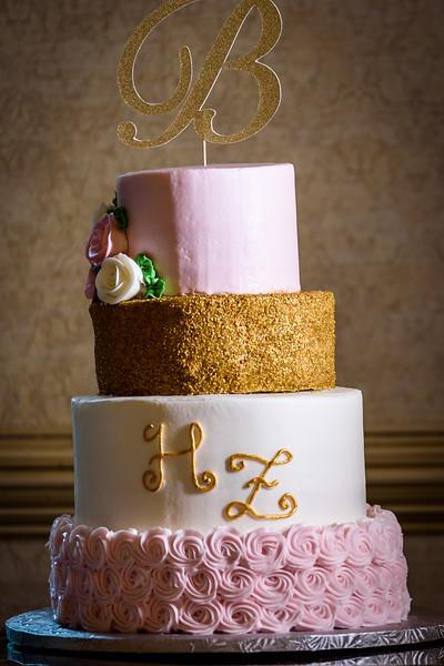 NNK - Hope & Zach's Brigalias Wedding - Details-0021