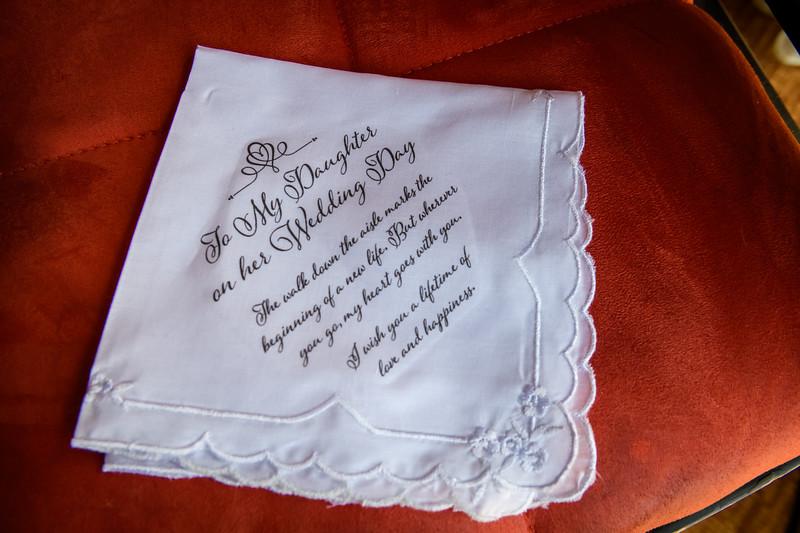 NNK - Hope & Zach's Brigalias Wedding - Details-0024