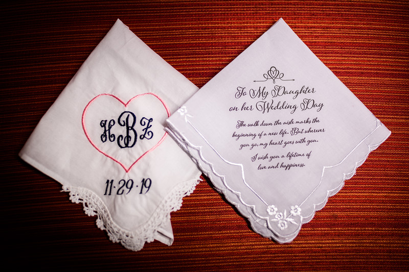 NNK - Hope & Zach's Brigalias Wedding - Details-0010