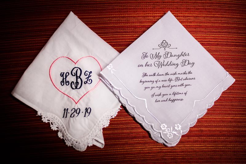 NNK - Hope & Zach's Brigalias Wedding - Details-0010