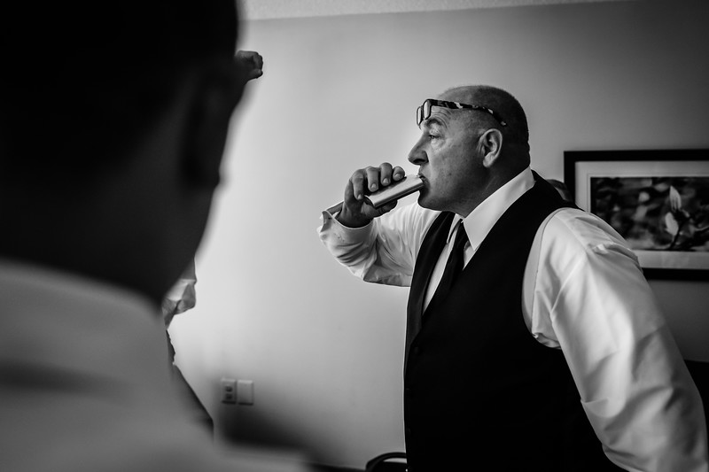 NNK - Hope & Zach's Brigalias Wedding - Groom Prep-0013