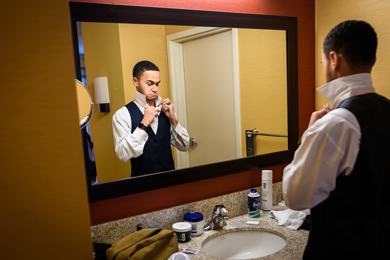 NNK - Hope & Zach's Brigalias Wedding - Groom Prep-0019