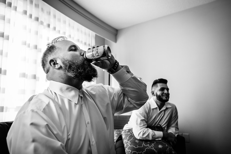 NNK - Hope & Zach's Brigalias Wedding - Groom Prep-0005